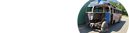 Stratford-upon-Avon Transport Museum